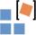Cabinet Julien Logo